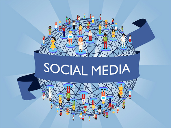 social-media-guide-for-business