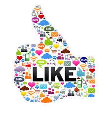social media mediabootcamp