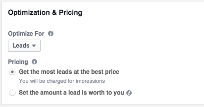 facebook-lead-ads-3