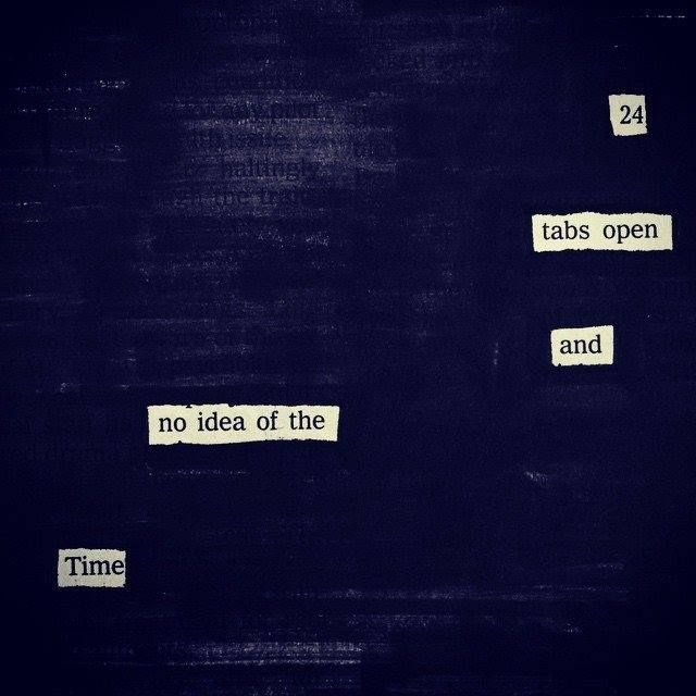 24-tabs-open