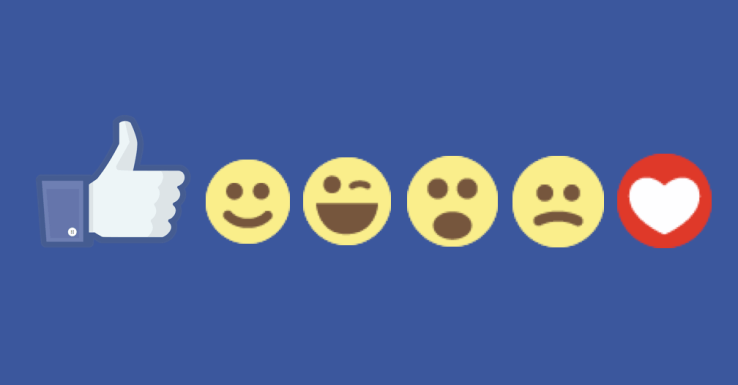 facebook-emoji-buttons
