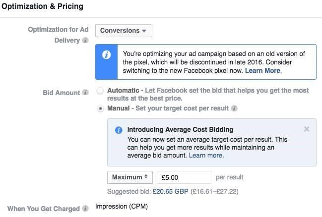 average-bidding-facebook