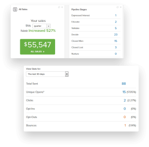 marketing-metrics-snapshot@2x
