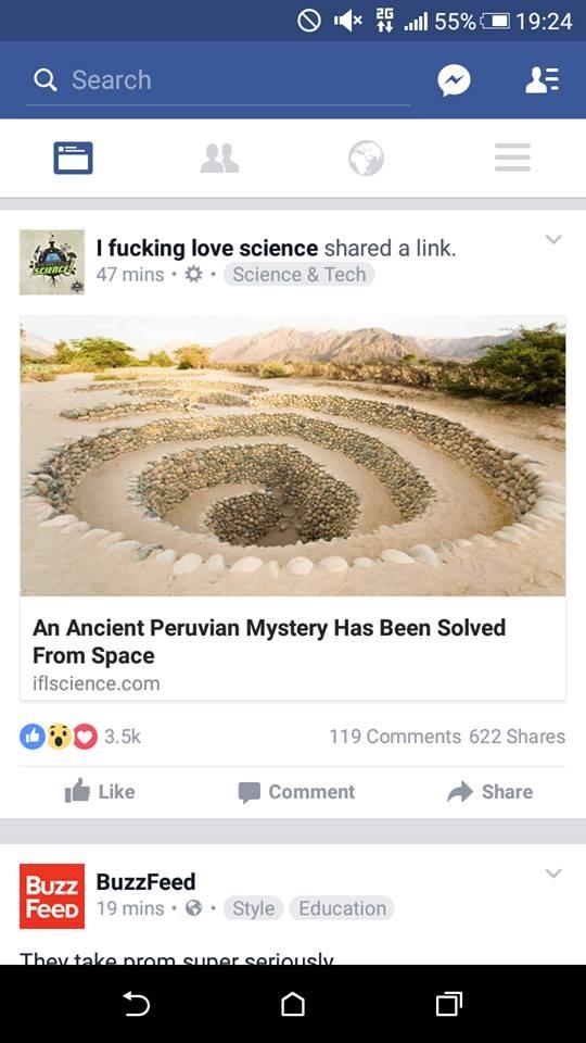 new-newsfeed-facebook