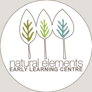 Natural Elements 2021