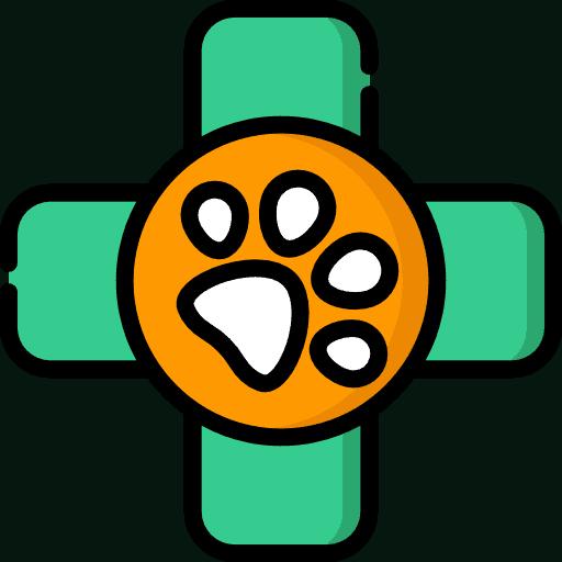 veterinarian 1
